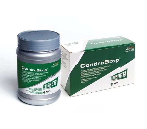 Imagen producto CONDROSTOP®