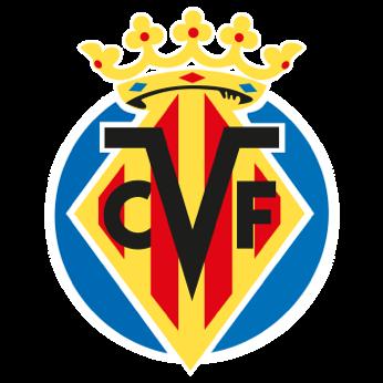 VILLARREAL CLUB DE FUTBOL -